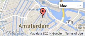 Indewaag_Cafe_harita